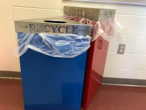 Why schools should sell plastic water bottles