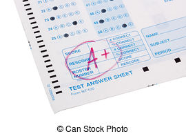 Why Scantrons should be used in testing