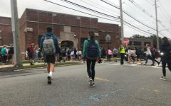 Delayed school opening causes concerns