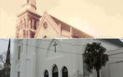Revisiting Roof: Victims and citizens speak out on Emanuel AME attack