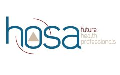 High school welcomes HOSA as new extracurricular
