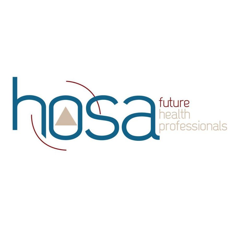 This+is+the+logo+for+HOSA.+It+stands+for++Future+Health+Professionals%2C+formerly+known+as+Health+Occupations+Students+of+America.