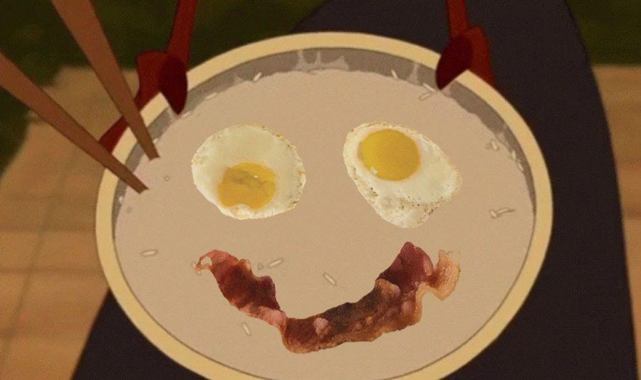 Mushu%27s+Breakfast+from+Mulan