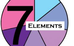 Like a moth to a flame: Seven Elements Moth Story Slam attracts the brightest of story-tellers