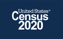 Census arrives in Glen Rock