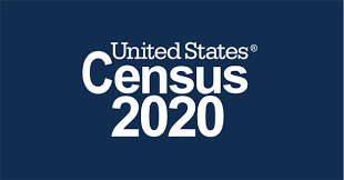 The 2020 Census arrives in Glen Rock.  Residents across the town will fill out the Census to make sure Glen Rock