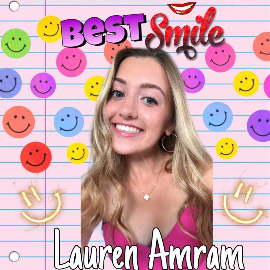 Best+Smile+-+Female