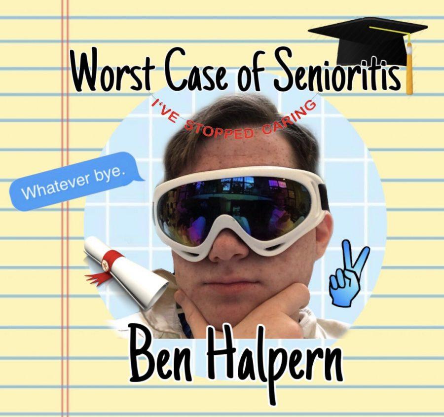 Worst+Case+of+Senioritis+-+Male