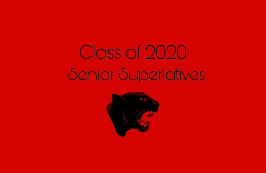 Class+of+2020+Senior+Superlatives