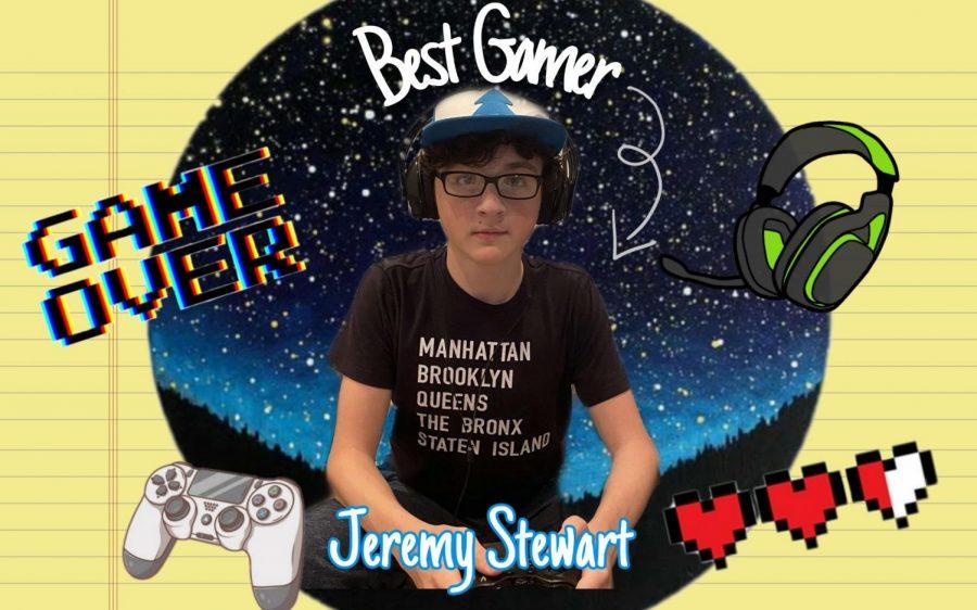 Best+Gamer+-+Male
