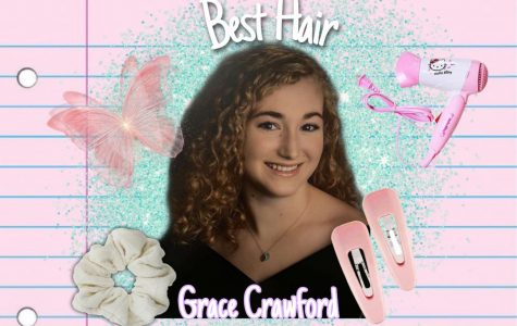 Best Hair – Female