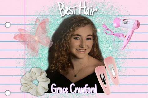 Best Hair - Female