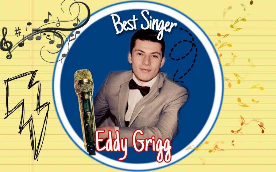 Best+Singer+-+Male