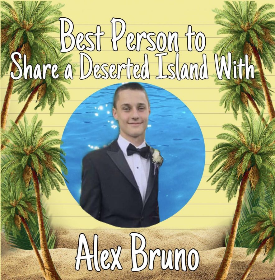 Best+Person+to+Share+a+Deserted+Island+With+-+Male