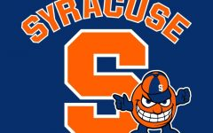 Syracuse University (Upstate New York Region)