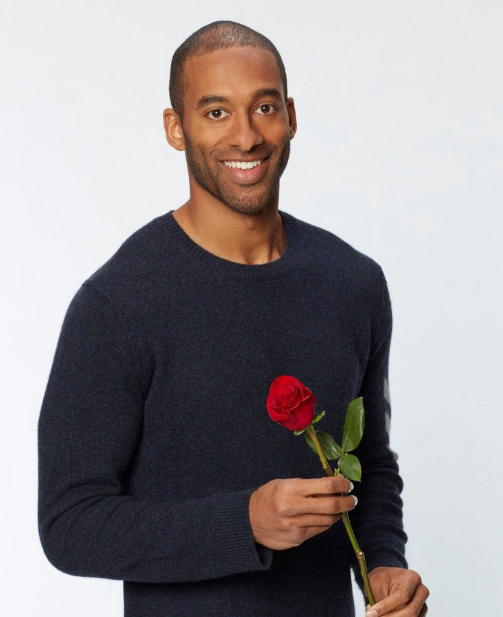 "Glen Rock students recap the first two episodes of ""The Bachelor."" The drama-filled show provides escapism for students."