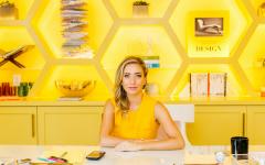 Bumble Dating App: How Whitney Wolfe Herd Built Her Billion-Dollar Empire