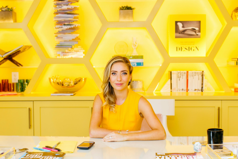 Bumble Dating App: How Whitney Wolfe Herd Built Her Billion-Dollar Empire