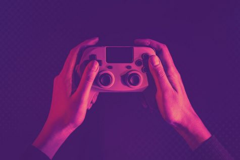 The case of sexism in the gaming community
